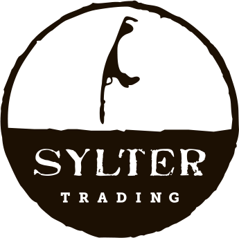 SYLTER TRADING GMBH