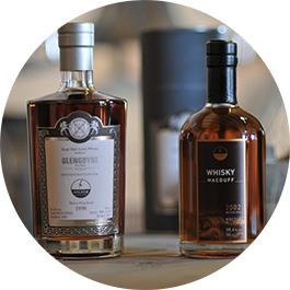 kategorie-whisky