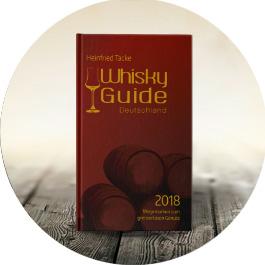 kategorie-whisky-praesente-boxen