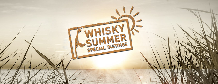 Whisky Summer