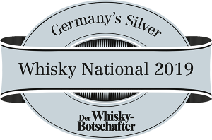 GBWA_Silber_Whisky_national_2019