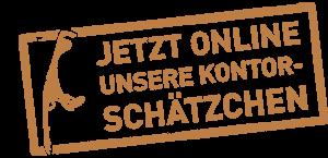 jetzt-online-kontor-schaetzchen