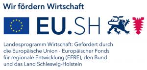 logo_LPW_deutsch_ST