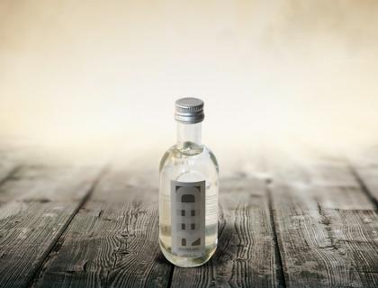 Reed Gin