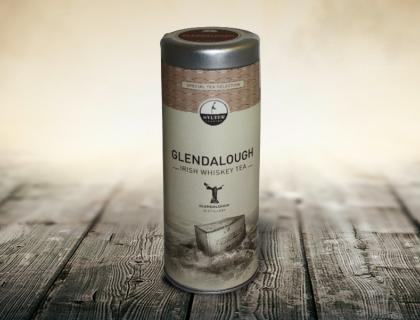 Glendalough Whiskey Tea