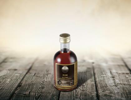 Rum Blend