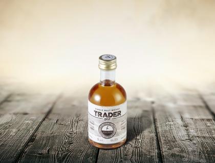 Trader Whisky Oloroso