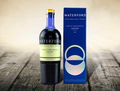 Waterford Sheestown