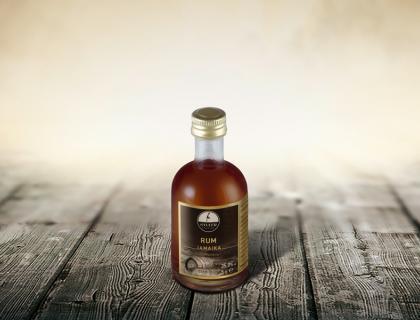 Rum Likör - Jamaika